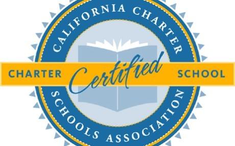 Certified_Charter_School_Seal.jpg