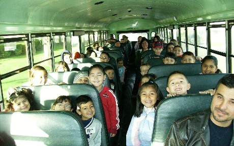 KinderBusRideto PumpkinPatch.JPG