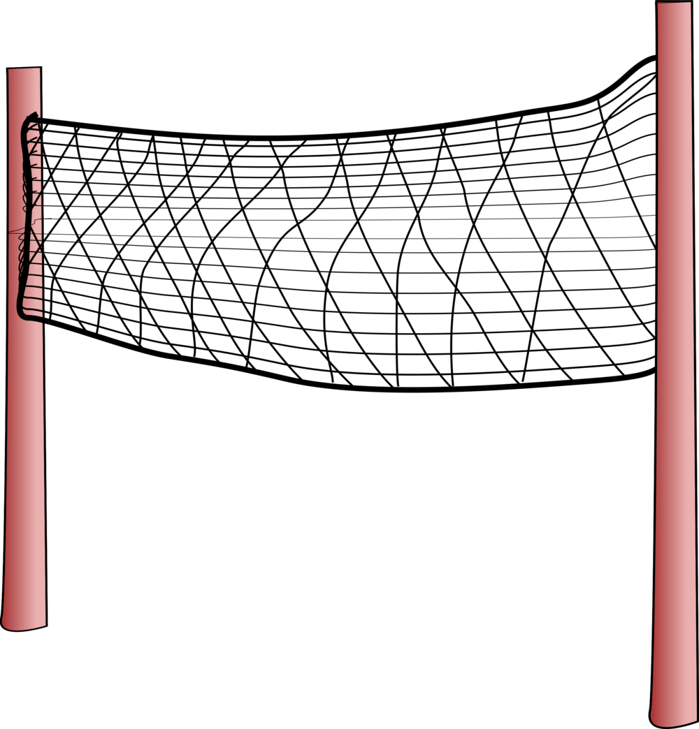 volleyball-net-vector-clipart.png