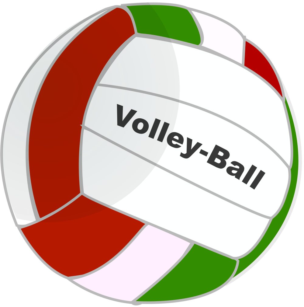 volleyball-vector-clipart.png